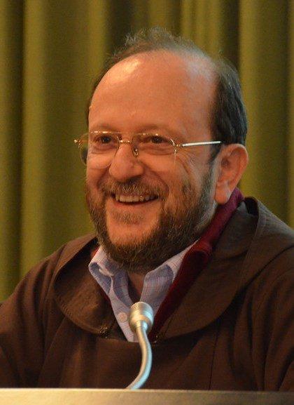 Martinelli Paolo