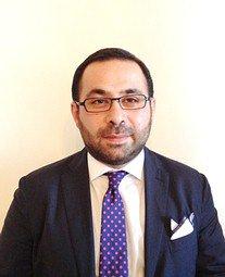 Ghazaryan Sarkis