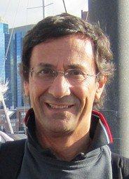 Coviello Domenico