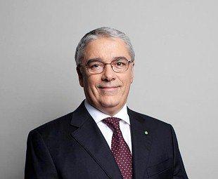 Gatti Emanuele