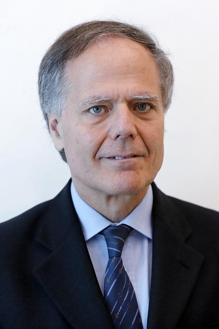 Moavero Milanesi Enzo