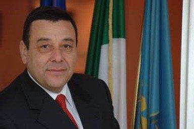 Milana Guido