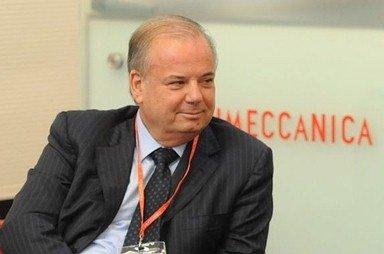 Mantovani Francesco