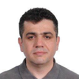 Sammour Nawras