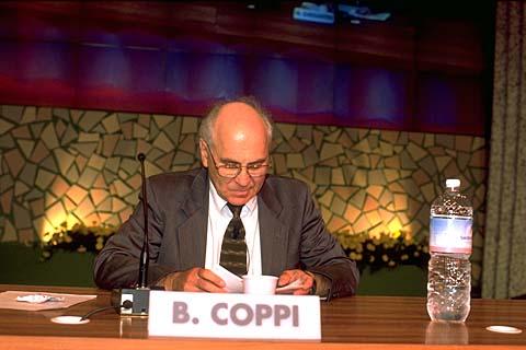 Coppi Bruno