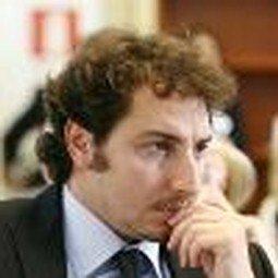 Matarazzo Raffaello
