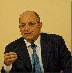 Ruggiero Massimiliano