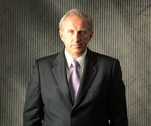 Anzani Giovanni