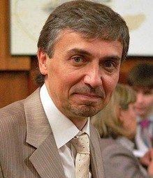 Sigov Constantin