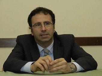 Fiorio Massimo