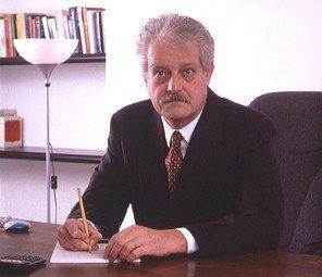 Hansen James