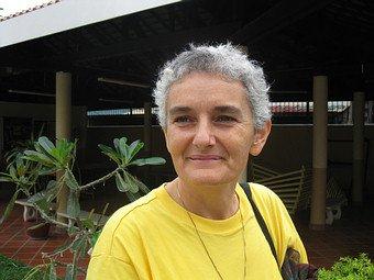 Bertelli Maria Angela