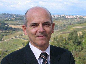 Palmieri Antonio