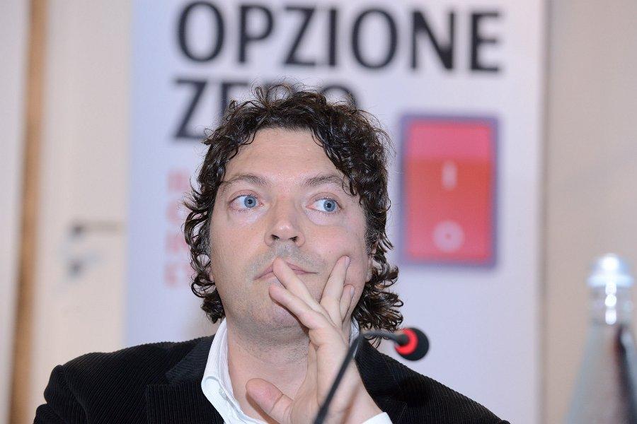 Delzio Francesco