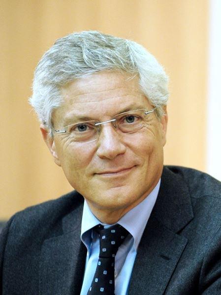 Pitruzzella Giovanni
