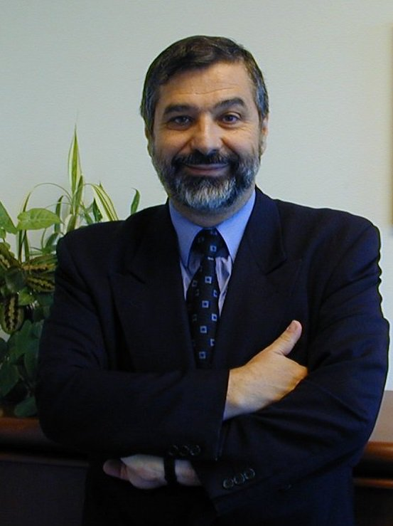 Canetta Renzo