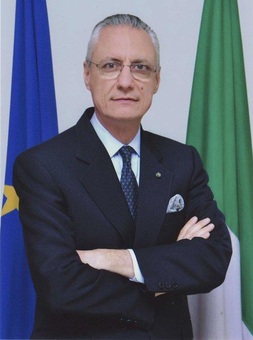 Mancini Daniele