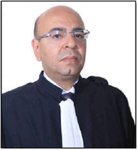 Mahfoudh Mohamed Fadhel