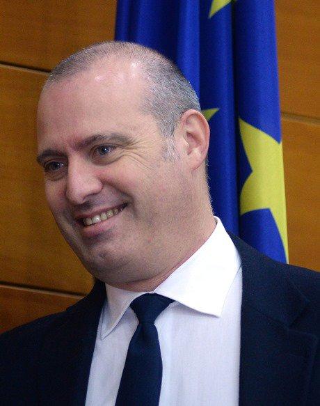 Bonaccini Stefano