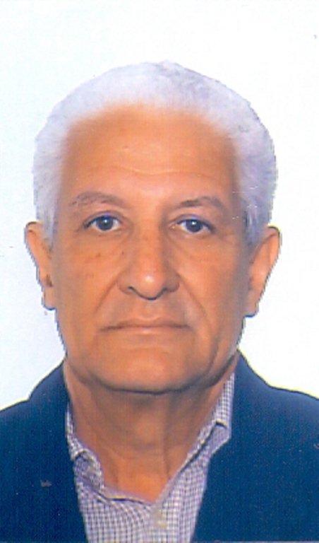 Suárez Cobián Rolando Guillermo