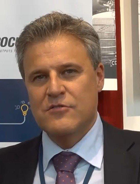 Filipelli Roberto
