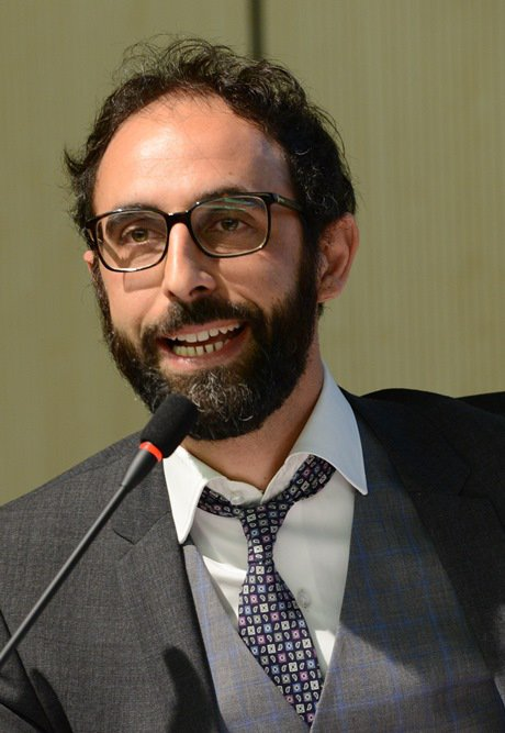 Boggio Ferraris Francesco
