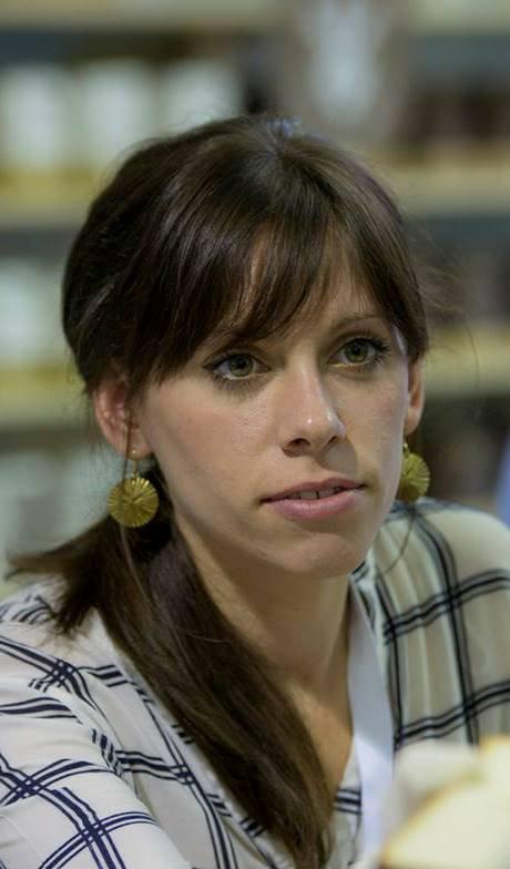 Mapelli Elisa