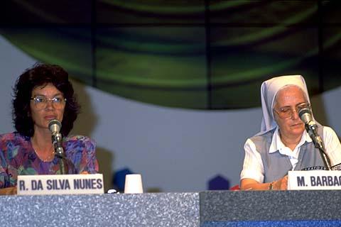 Da Silva Nunes Regina
