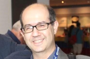 Autieri Antonio