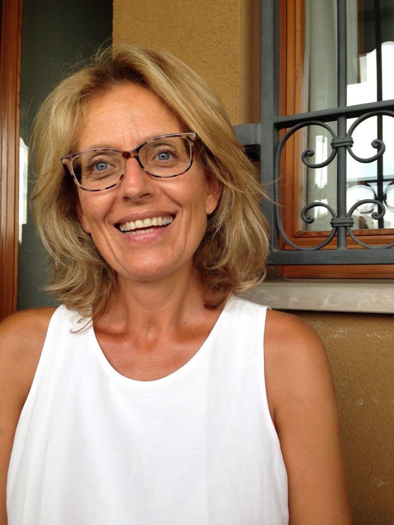 Zanelli Francesca