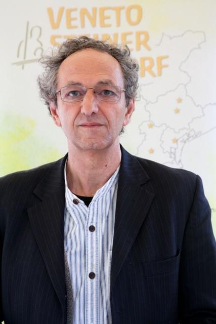 Pavone Sabino