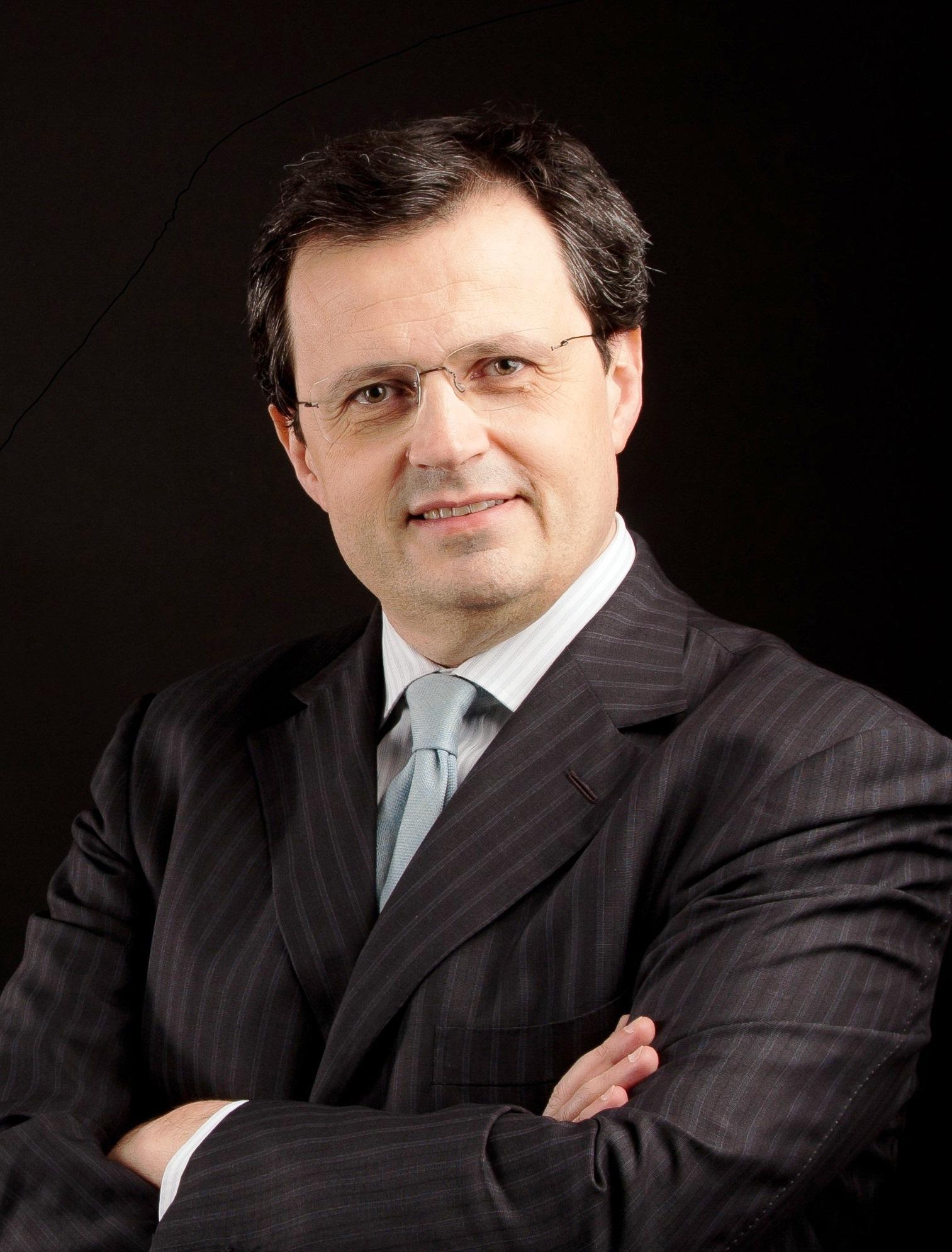 Corbetta Guido