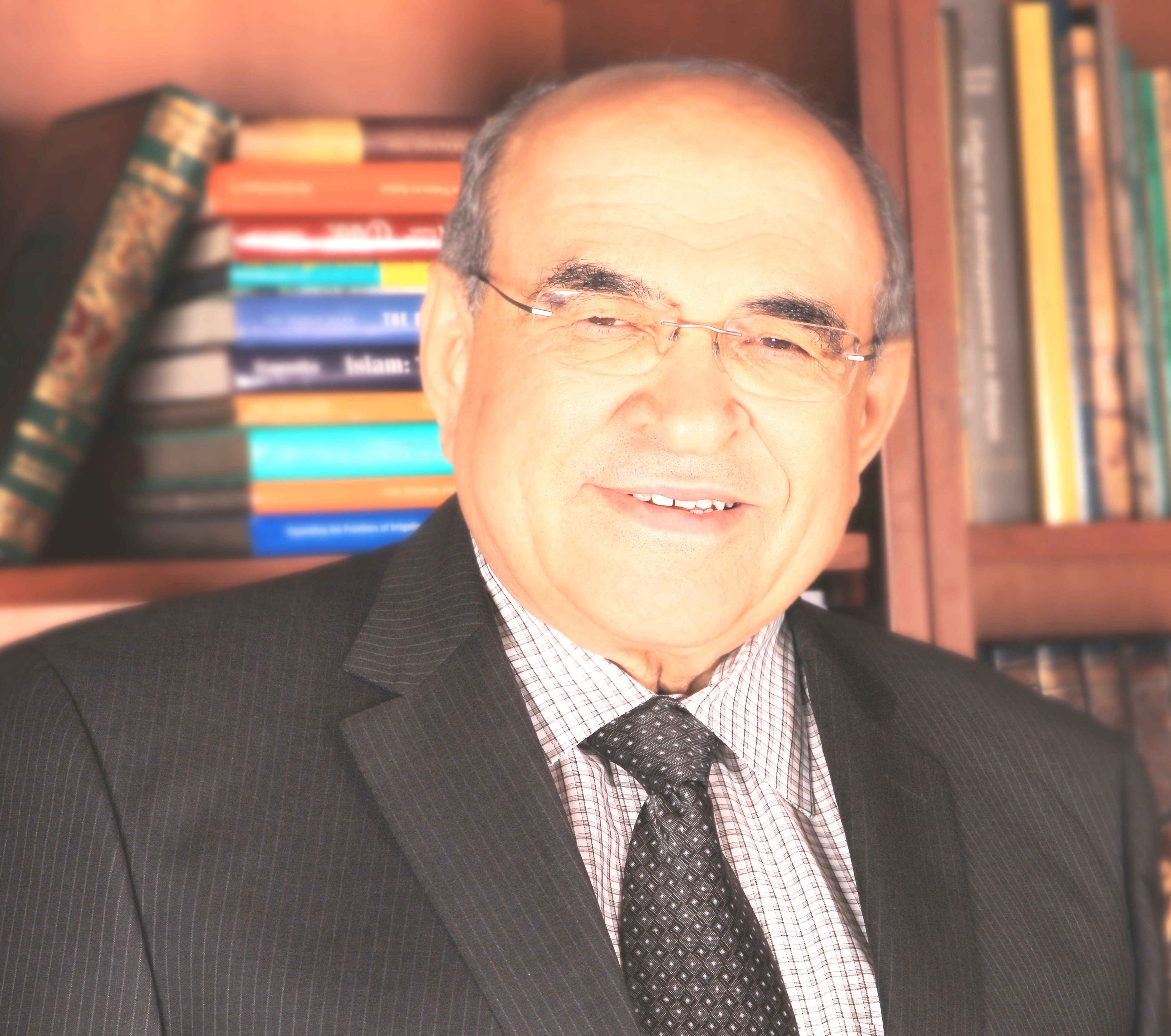 El Feki Mostafa