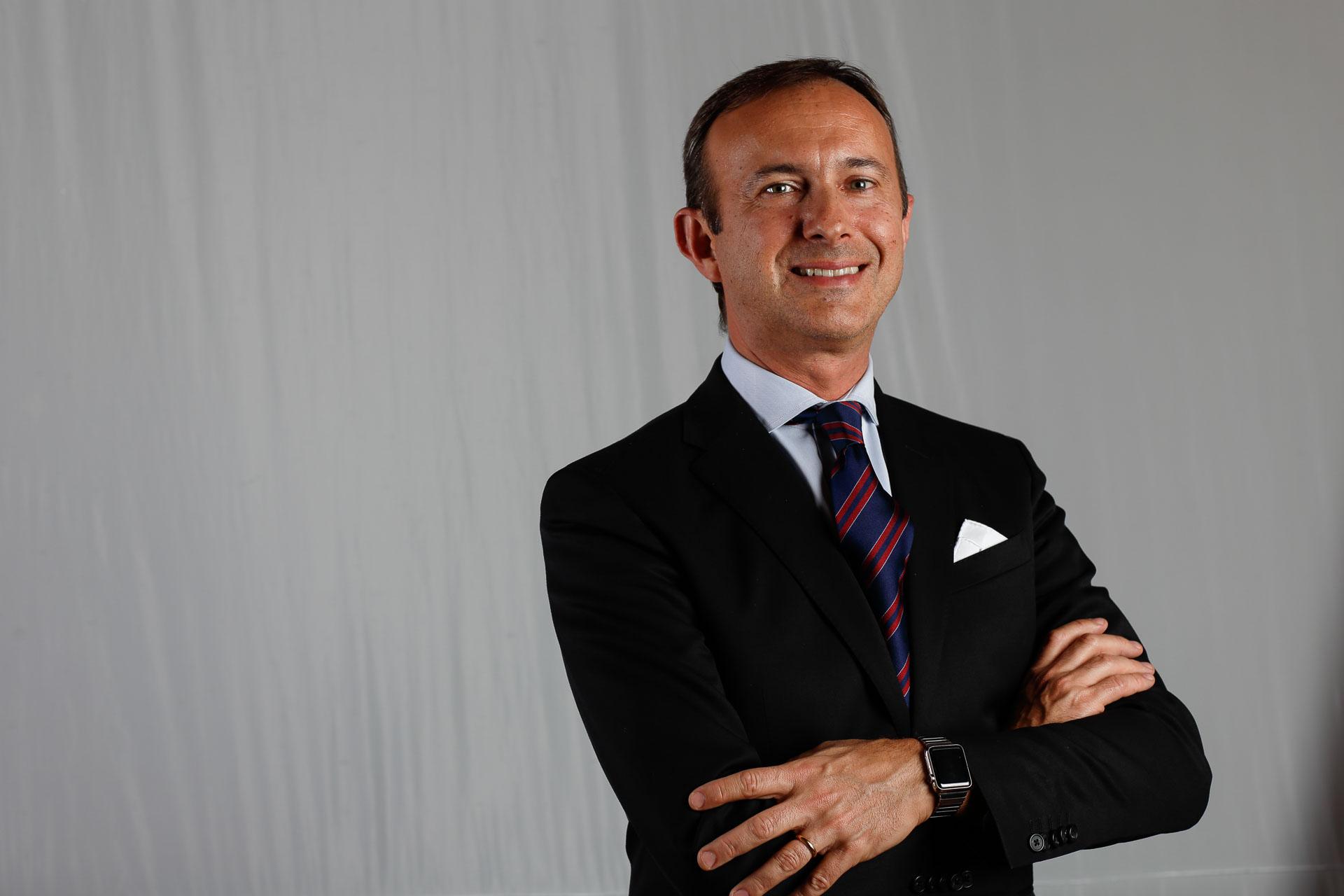 Solero Sergio