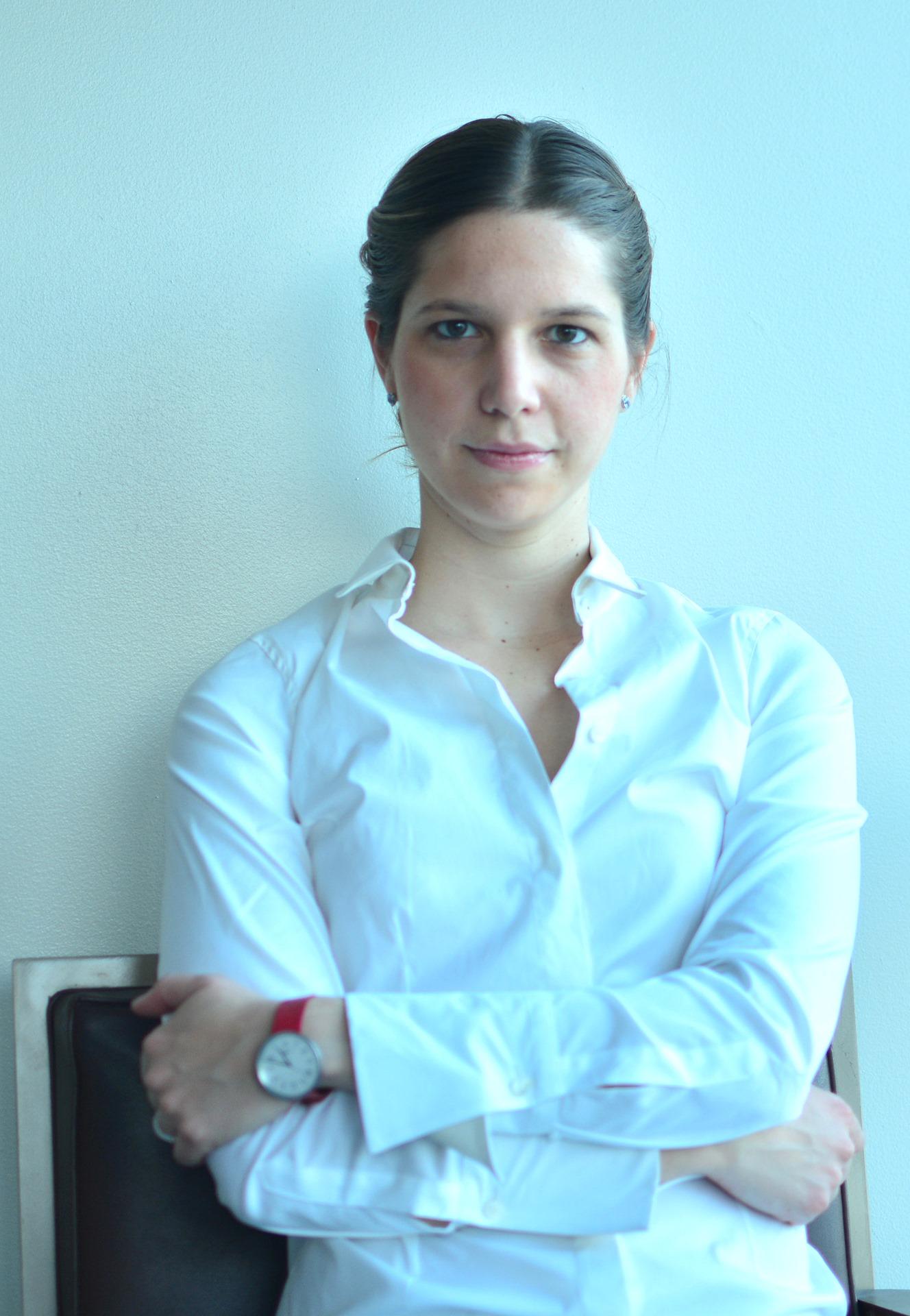 Vargas Ana Cristina