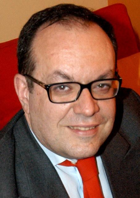 Viana Paolo
