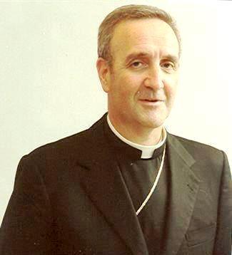 Mennini Antonio