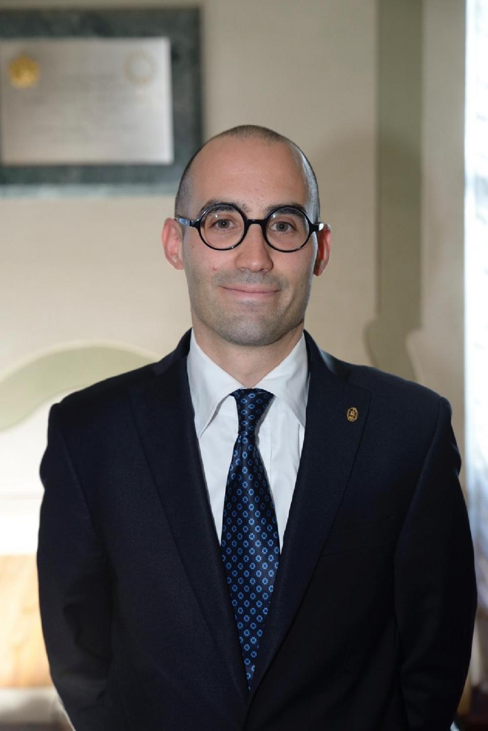 Renzi Nicola