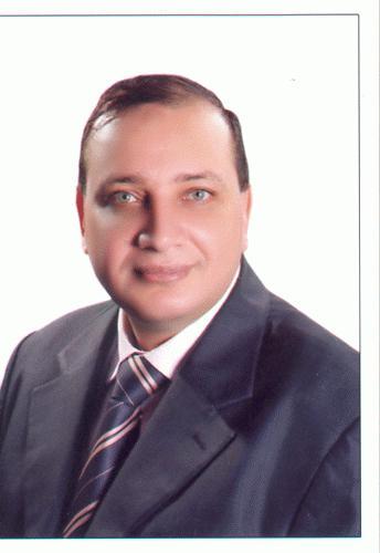 Azab Khaled