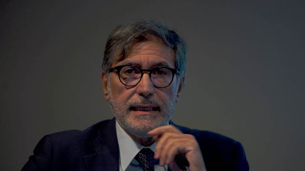 Carpiniello Bernardo
