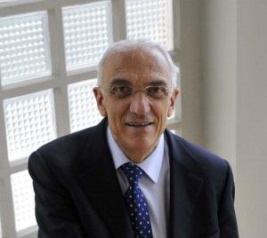 Gensini Gian Franco
