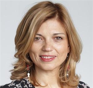 Conte Maria Laura