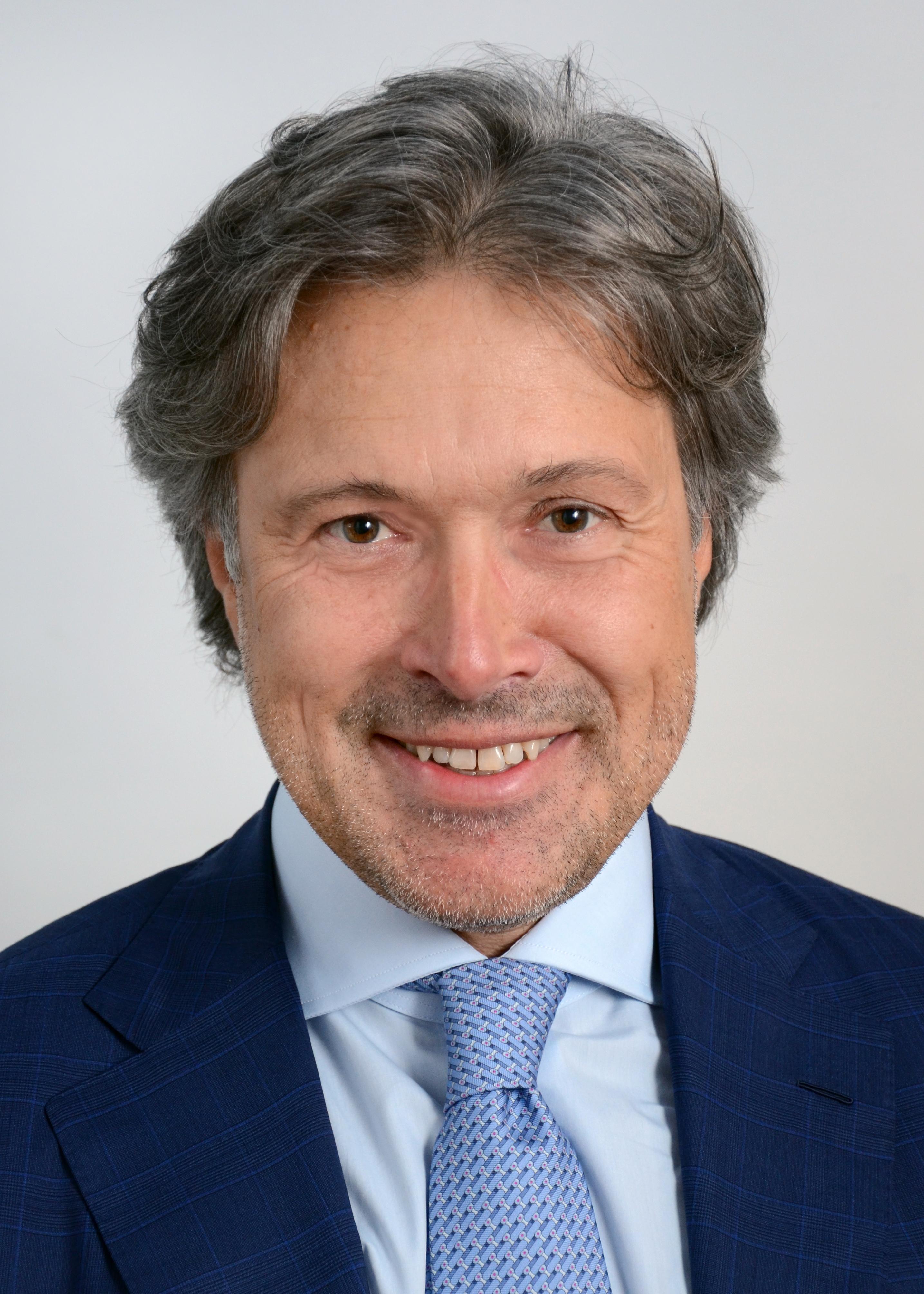 Bini Sergio Emidio