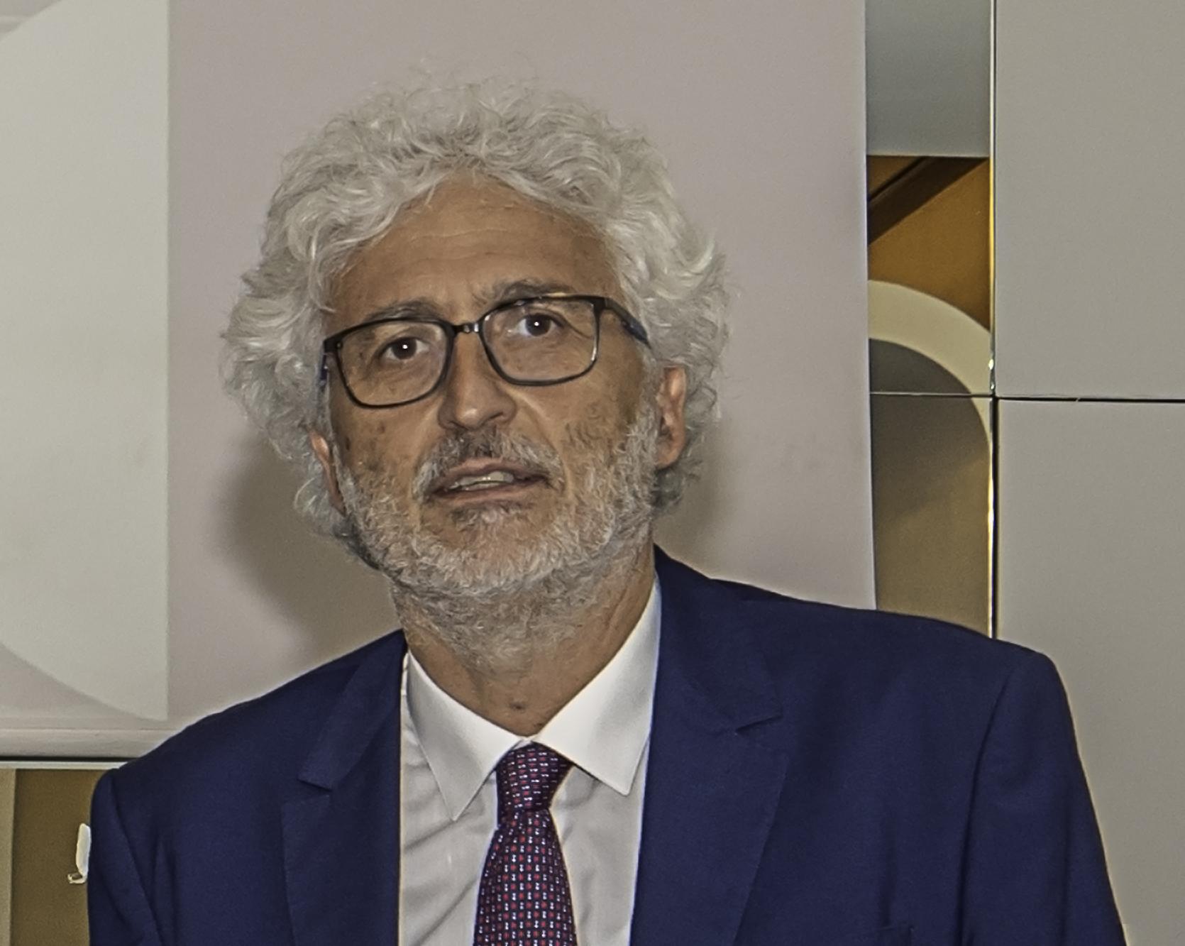 Bastianelli Giovanni