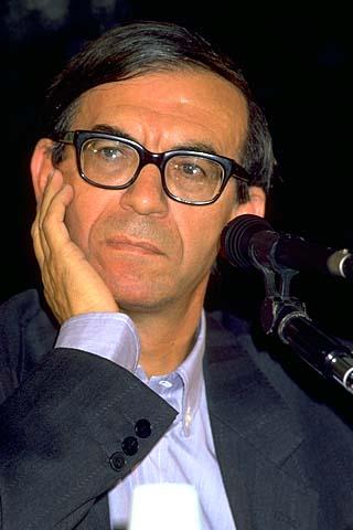 Di Stefano Tito
