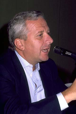 Emiliani Vittorio