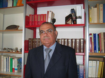 Feliciani Giorgio