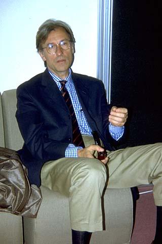 Feltri Vittorio