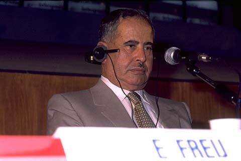 Freij Elias