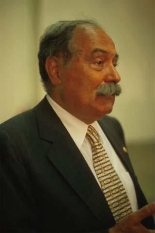 Frigo Giuseppe